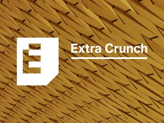Ray Dalio, Niantic, Adobe, Dropbox, remote work, Northzone, and Slack