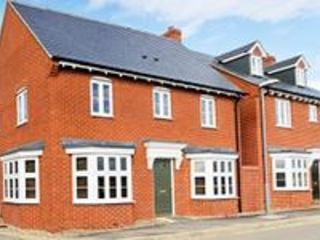 Inappropriate to use the Local Housing Allowance rate, says Committee