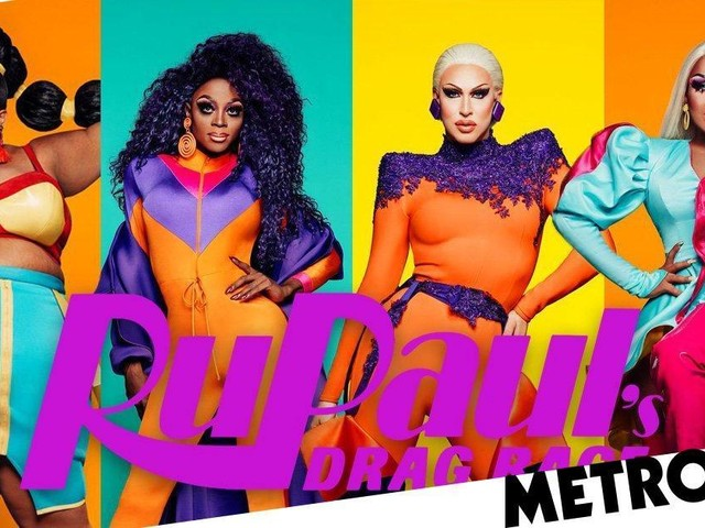 From meh to yaaaas, all the Drag Race season 11 queens ranked after episode four