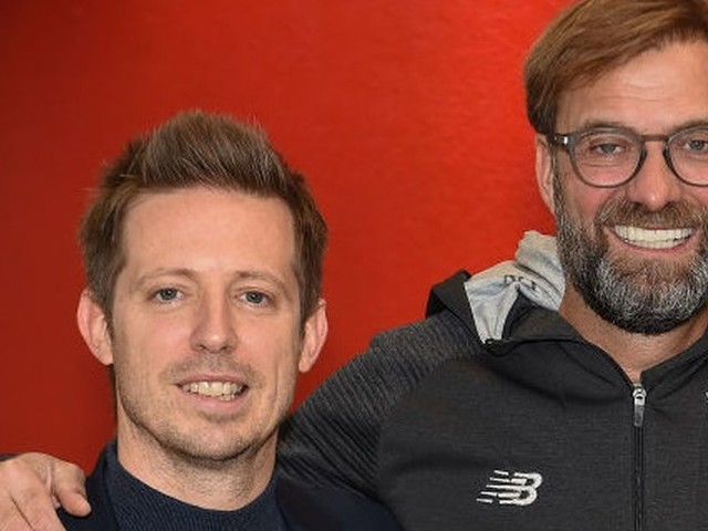 Liverpool get last laugh over £72m deal as Michael Edwards legend grows