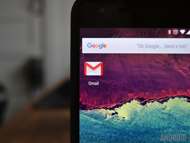 Gmail Labs: the most awesome Gmail features you don't know about