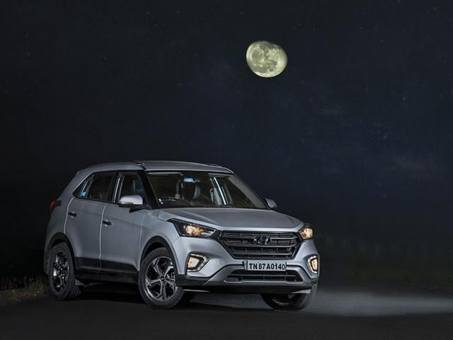 Review: Hyundai Creta 1.6 diesel long term review, second report