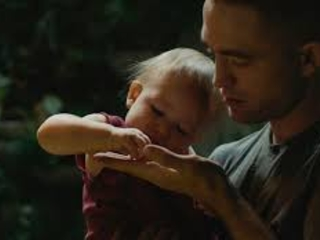 High Life – Film Review