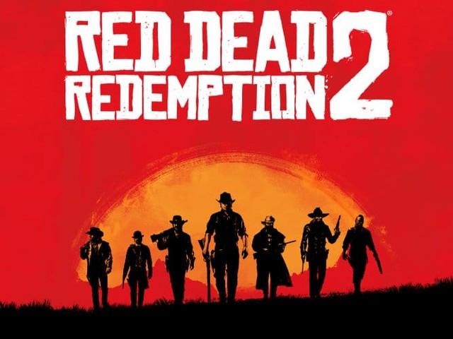 Red Dead Redemption 2 PS4 Pro bundle $400