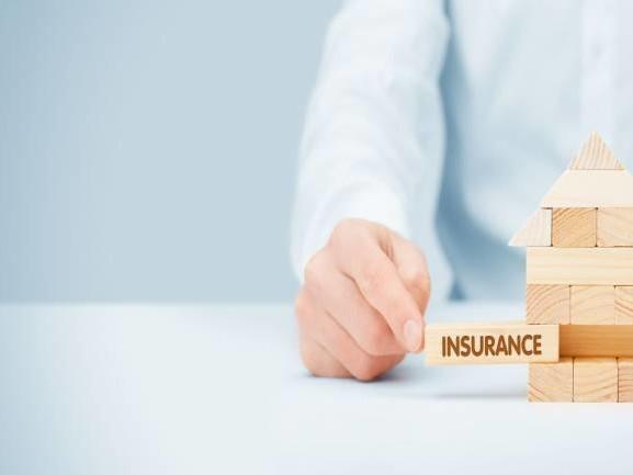 Sachet insurance plans: Novel idea but take-off will be slow