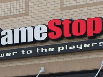 GameStop Cuts PS4 Pro to $349.99 for Black Friday