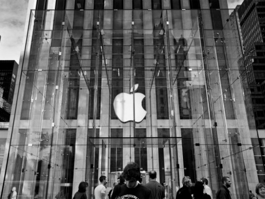 Week-in-Review: Apple has a Supreme headache and Bitcoin bites back