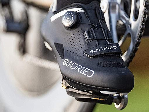 Best cycling shoes 2020