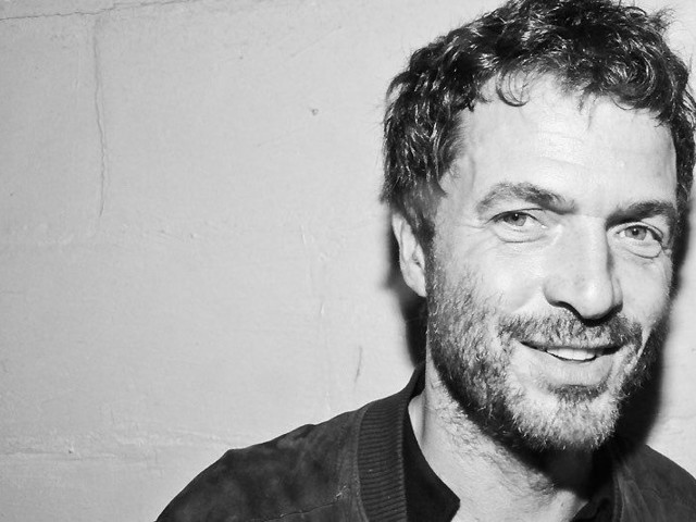 Cassius' Philippe Zdar dies after falling from building