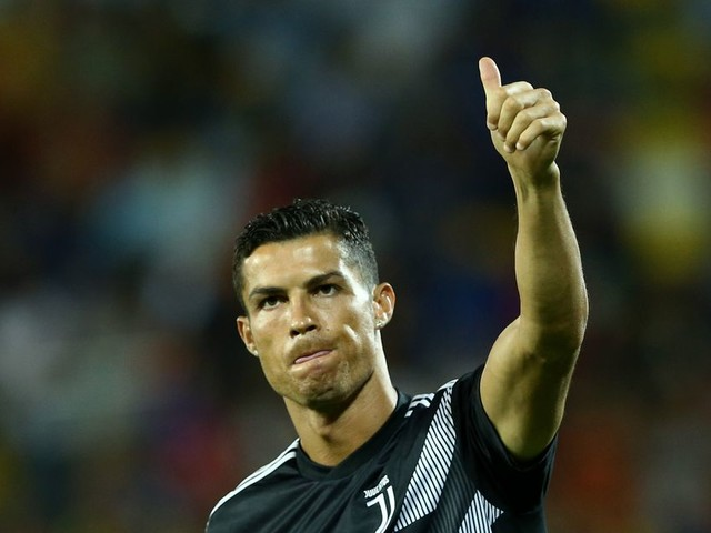 Why Cristiano Ronaldo has incurred FIFA's wrath after missing Best awards - but Lionel Messi is off the hook