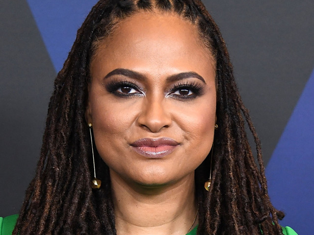 Ava DuVernay Boycotted the Super Bowl - Entertainment - Anygator.com 9d2992401
