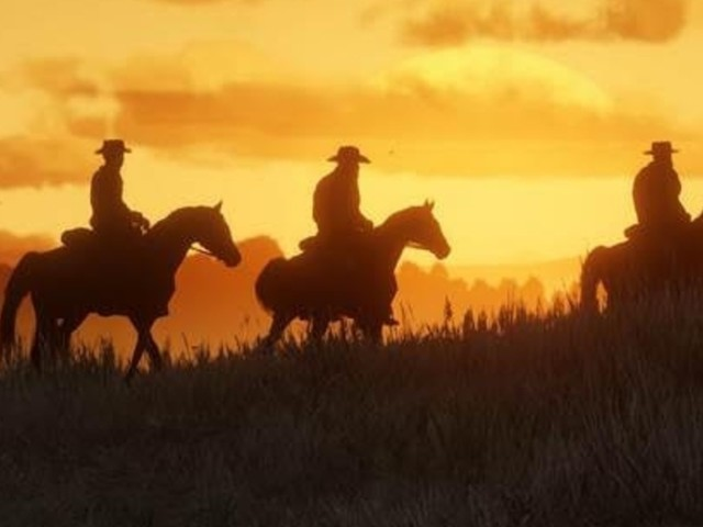 Red Dead Online players get free gold bars as first economy balance pass arrives