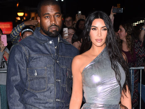 Kim Kardashian's Mother's Day Plans: Her 'Expectations' From Ex Kanye West Revealed