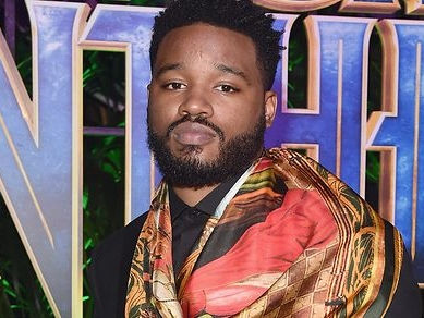 'Black Panther' Director Ryan Coogler's Heartfelt Thank-You Letter to Fans Shows Power Beyond the Movie