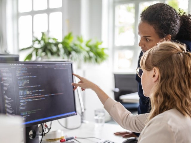 The 14 most loved programming languages, according to a study of 65,000 developers