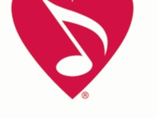 Spotlight: MusiCares's Celebrity Supporters