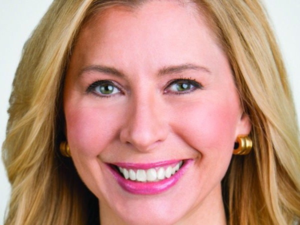 One of Wall Street's most powerful women on dollar strength, bond volatility and how investors can protect themselves