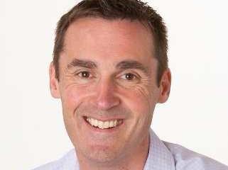 IT LIFE: David Pollington, GSMA Technical Director