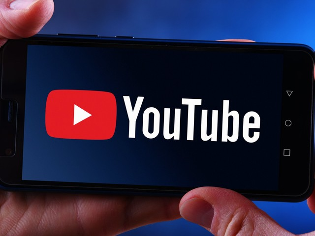 7 hacks to make your YouTube-watching experience easier and more efficient