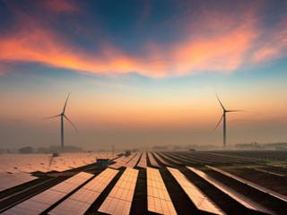 'A pathway to a brighter future': IEA unveils landmark net zero global energy roadmap