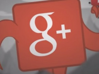 Google+ class action starts paying out $2.15 for G+ privacy violations