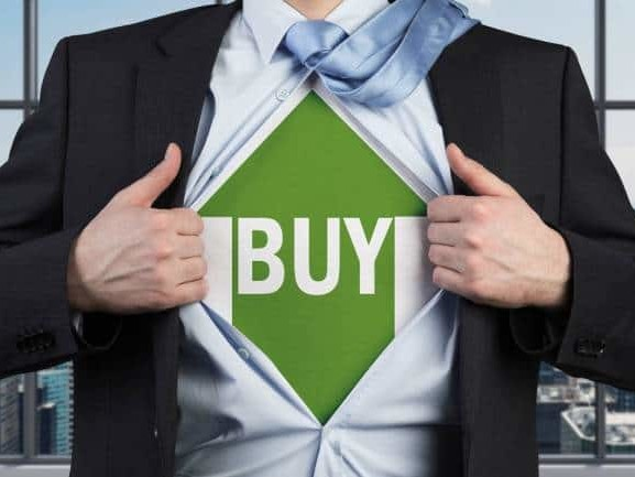 Buy Century Plyboards (India); target of Rs 490: ICICI Direct