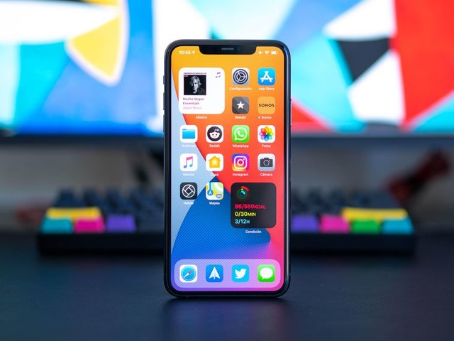 iOS 14 and iPadOS 14 public beta: How to download and install them now - CNET