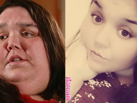 Annjeannette Whaley now: My 600 Lb Life star looking tremendous in new photos, confirms Where Are They Now update