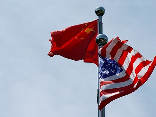 US Widens Blacklist To include China's Artificial Intelligence Startups