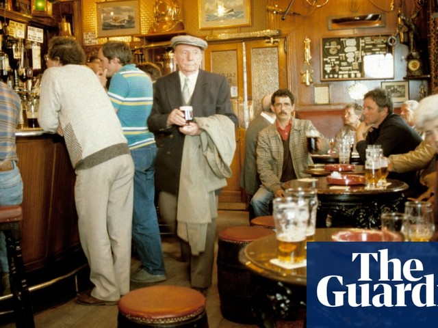 'Raise a glass': UK Treasury faces backlash after hailing pubs reopening on Saturday