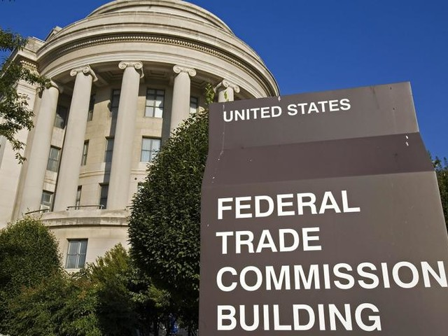 No Hipster Antitrust at the FTC