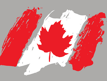 Forward Guidance: Canadian GDP Numbers to Flag Downshift in Recovery Pace