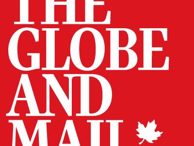 Trudeau calls Trans Mountain 'imperative' for Canada's economy