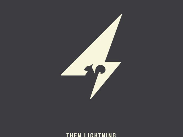 Mano McLaughlin: Then Lightning – album review