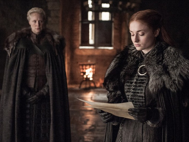 """""""Game of Thrones"""" Season 7 Episode 7 Preview: The Lannisters Reunite for the Season Finale"""