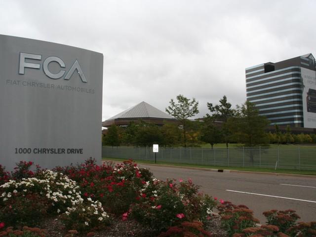 Investigators Uncover Sleazy New Chapter in FCA-UAW Corruption Saga