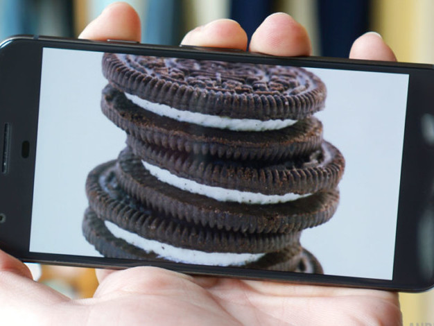Android 8.0 Oreo update tracker – March 17, 2018