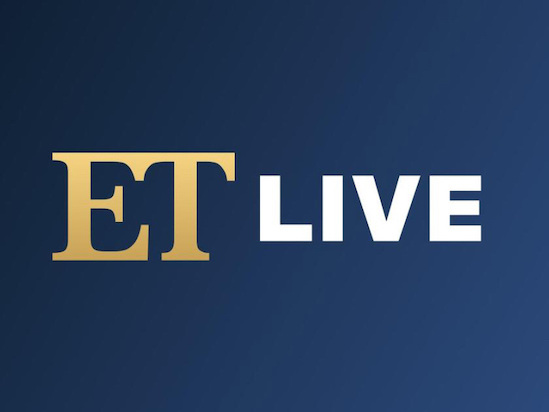ET Online and ET Live Teams Merge, Resulting in Layoffs