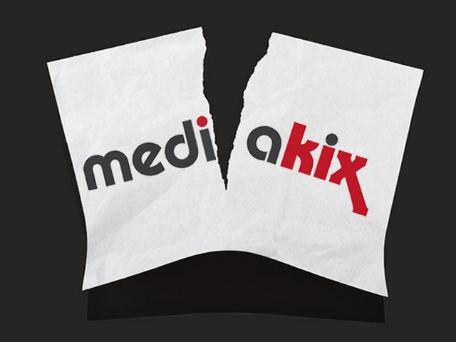 Inside the unraveling of Mediakix, a prominent influencer-marketing agency that has lost most of its staff, missed some payments, and disconnected its phone