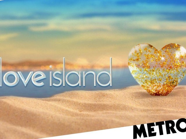 Love Island viewers baffled as they spot 'stranger' in the villa pool: 'Why was no one concerned?'