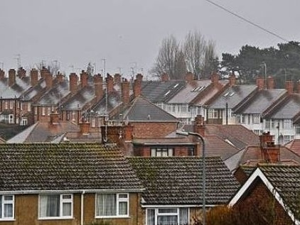 Shared equity scheme will drive up house prices, says Opposition