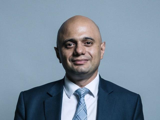Sajid Javid resigns as Chancellor in reshuffle twist