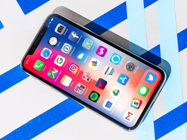The iPhone X is my favorite iPhone yet, but there are 3 things I wish were different