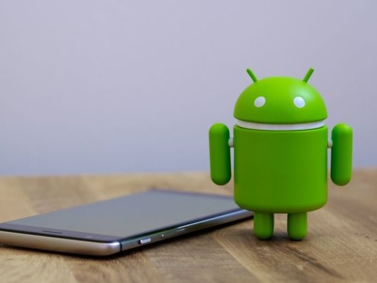 Will the next version of Android get location privacy right?