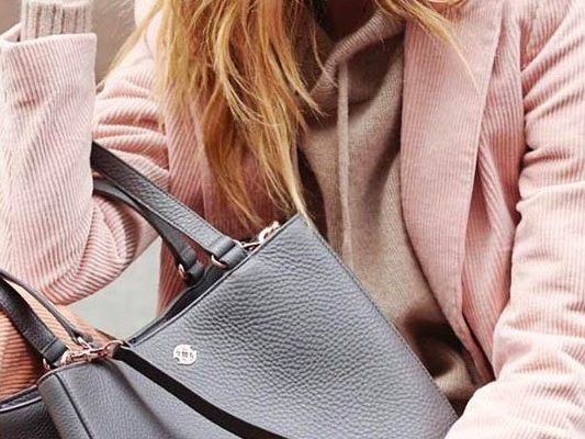 75+ of the best Black Friday sales on women's clothing, bags, and shoes that are still going on through the weekend