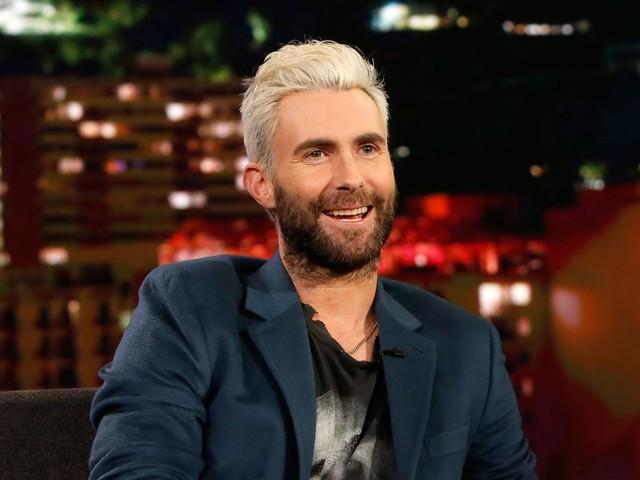 Show Me The Money! 'The Voice' Execs Offer Adam Levine Massive Bonus To Stay On Show
