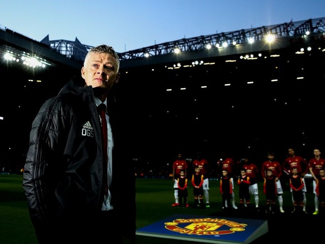 How Champions League qualification could affect Manchester United transfer plans