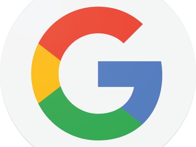 Google Search gets redesigned with mobile shopping tools, more product information