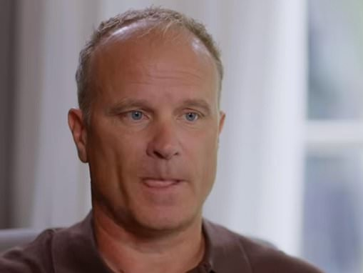 Dennis Bergkamp admits he 'hurts' at the current state of Arsenal