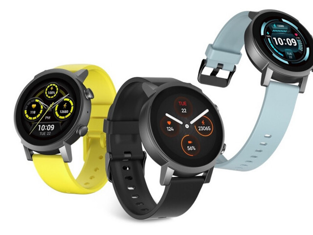 Mobvoi explains how you can get a free TicWatch E3